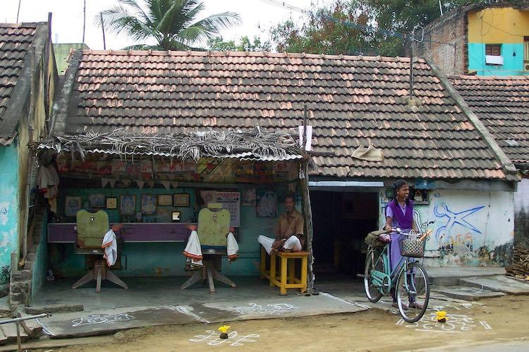 Over 600 villages still practice untouchability in Tamil