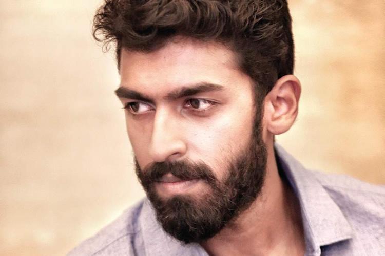 Vinay Rajkumar wraps up 10