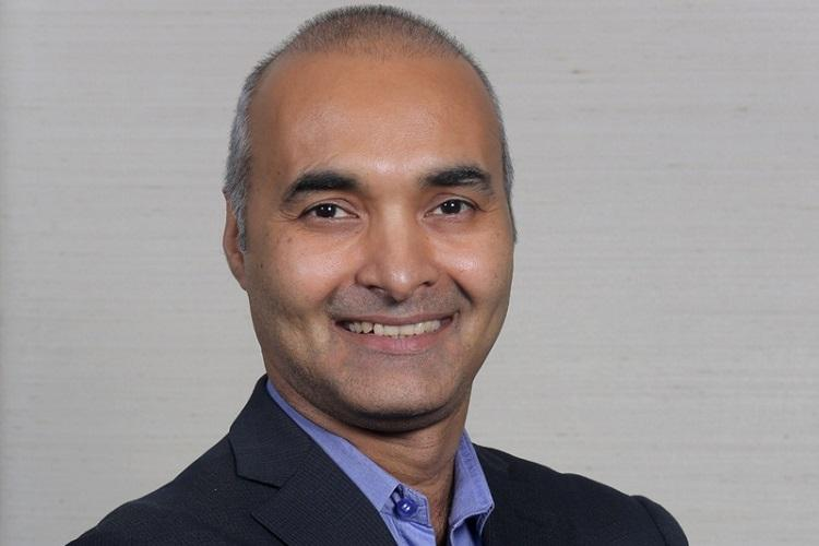 India fastest growing market for HP Inc in Asia-Pacific