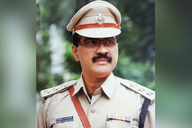 Mangaluru police firing deaths to be probed by officer who investigated 2009 pub attack