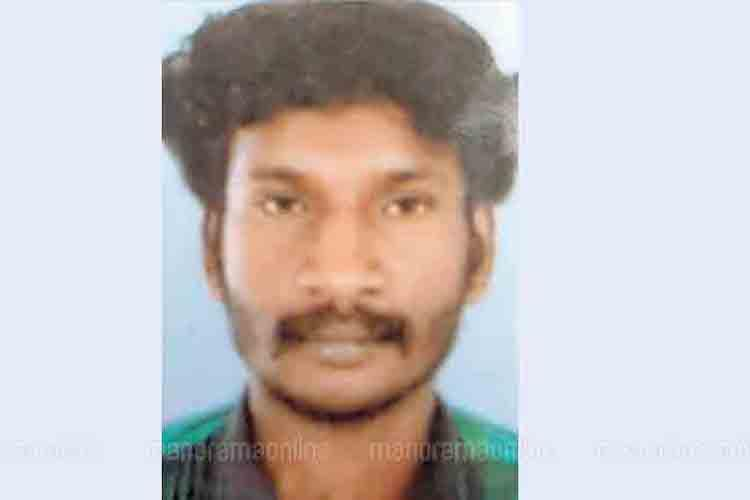 38-year-old man attacked by four-member gang in Kerala dies