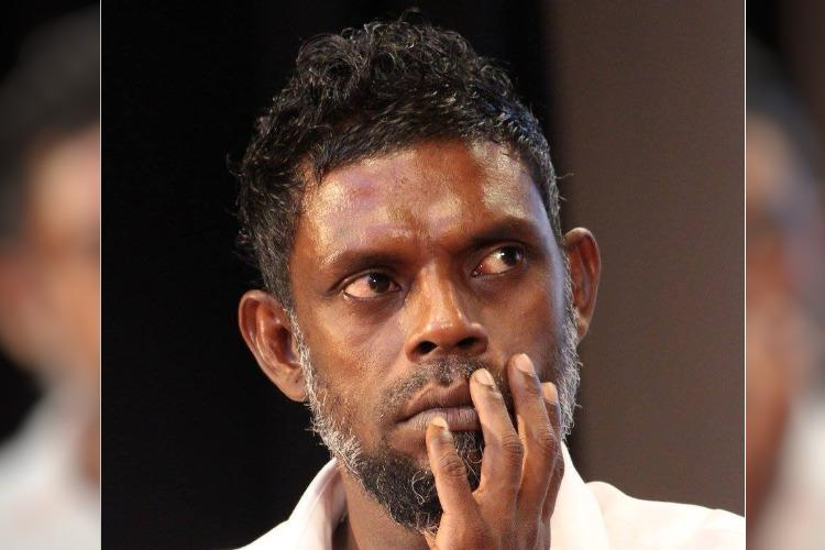 Actor Vinayakan arrested immediately granted bail in harassment case