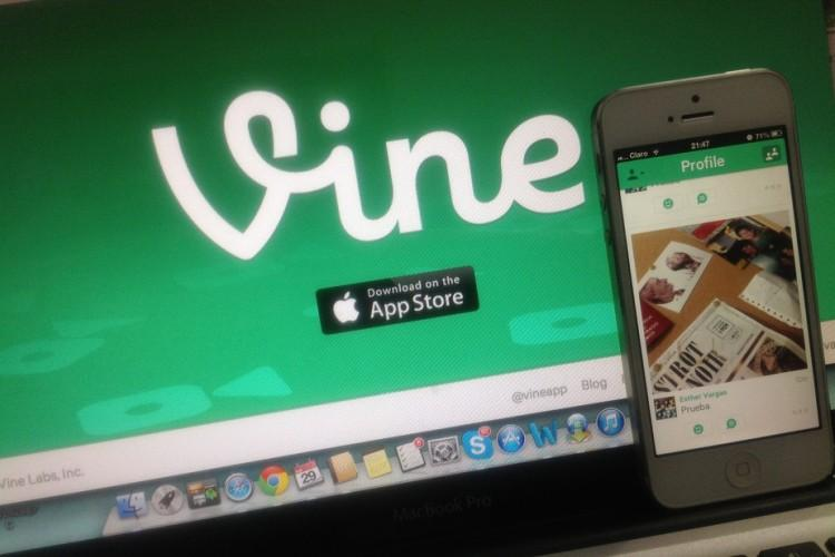 Vines 15 minutes of fame may be over but its successors will not slacken the pace