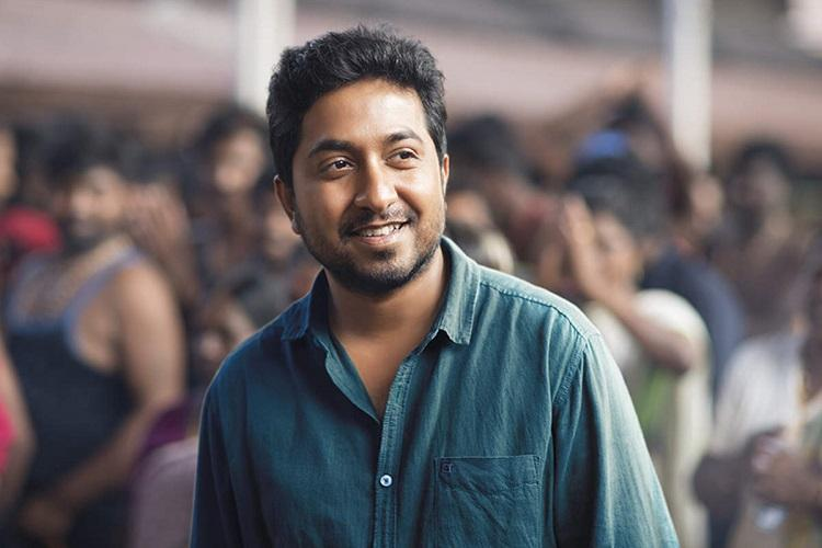 Impressive cast on board for Vineeth Sreenivasans Hridayam