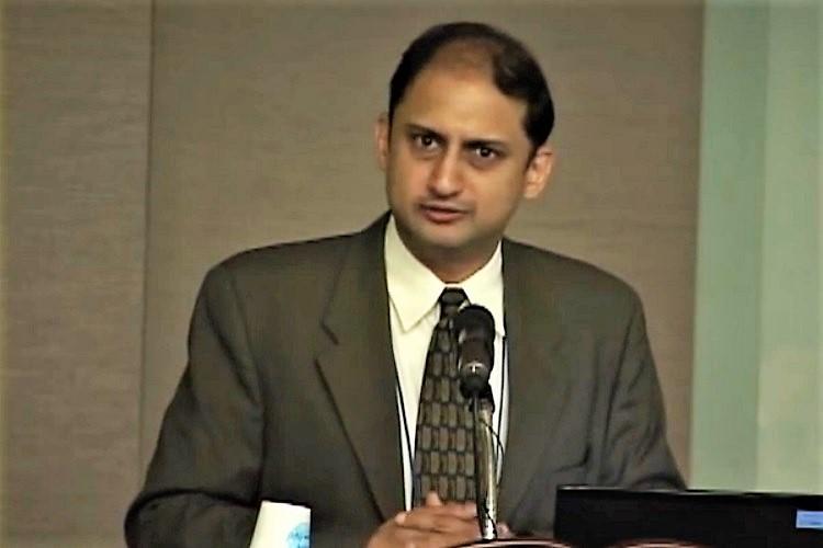 RBI Deputy Governor Viral Acharya resigns What went wrong