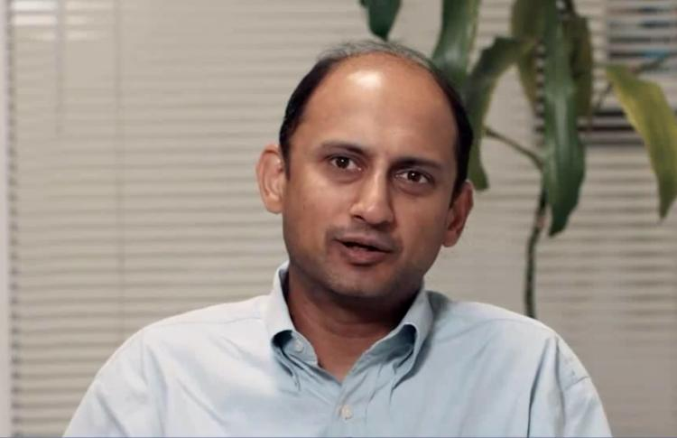 Viral Acharya quits as RBI Deputy Governor six months before end of his term