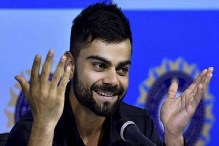 Preview India look to start New Zealand tour on a high