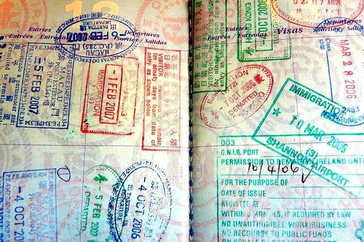 Change in H-1B visa regulations Over 5 lakh Indians in the US may be forced to return