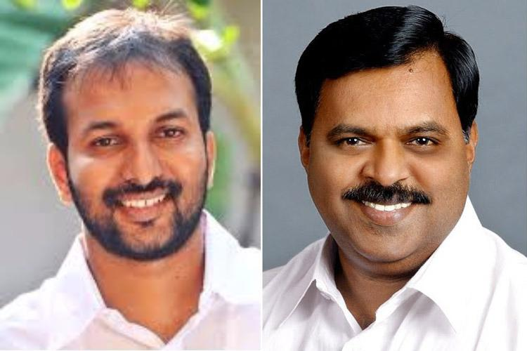 Who will be UDF candidate for Kuttanadu byepoll in Kerala