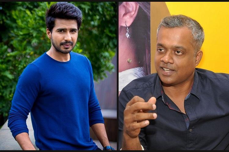 Pellichoopulu Tamil remake to roll from November