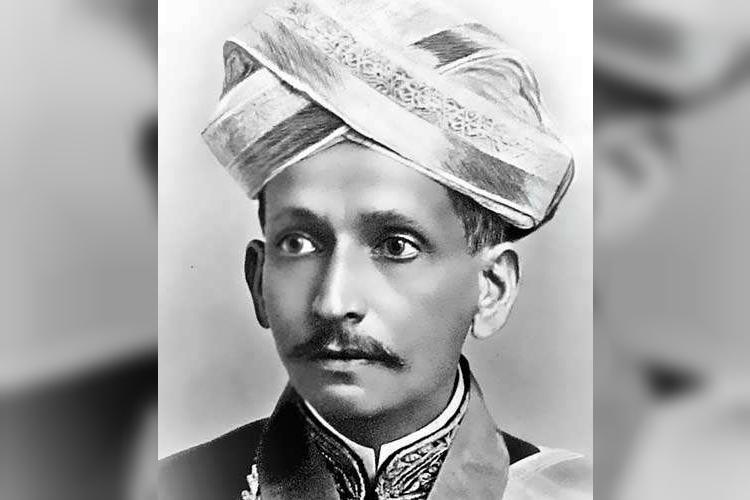 Delhi Metro Station named after Sir M Vishweshwaraiah to open soon
