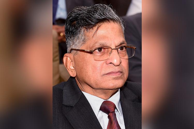 Karnataka Lokayukta discharged from Bengaluru hospital