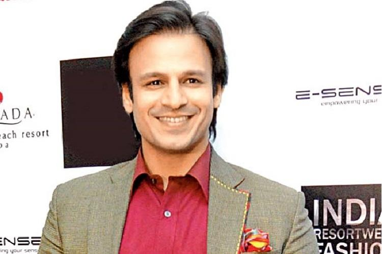Vivek Oberoi to debut in Sandalwood with Rustum