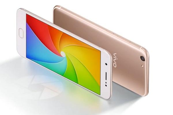 Vivo launches Y69 with 16MP selfie camera and moonlight glow in India