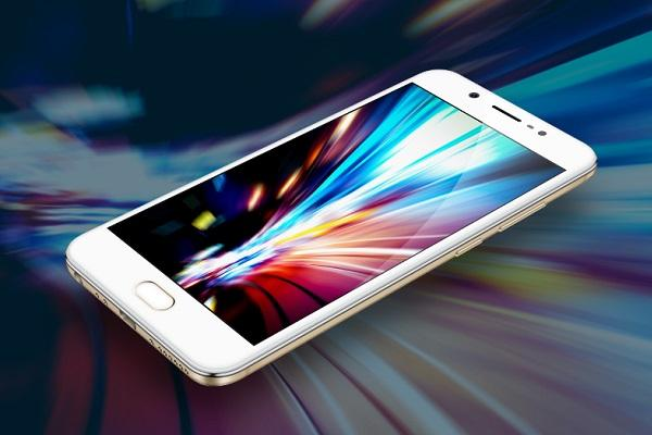 Vivo V5s review A great deal for wallet-watchers