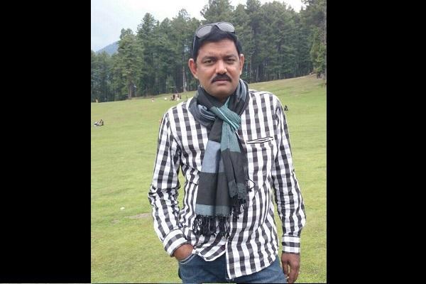 Indians abducted in Nigeria Naidu writes to Sushma envoy pursues case