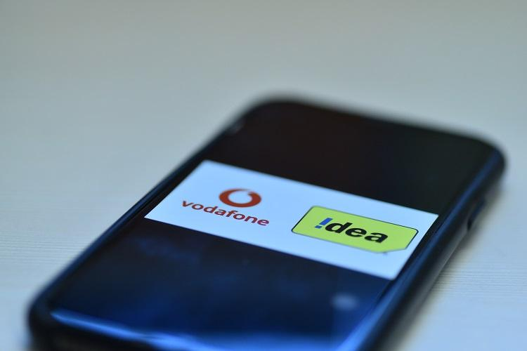 Vodafone Idea posts Rs 64308 crore loss in Q3 raises concerns over survival