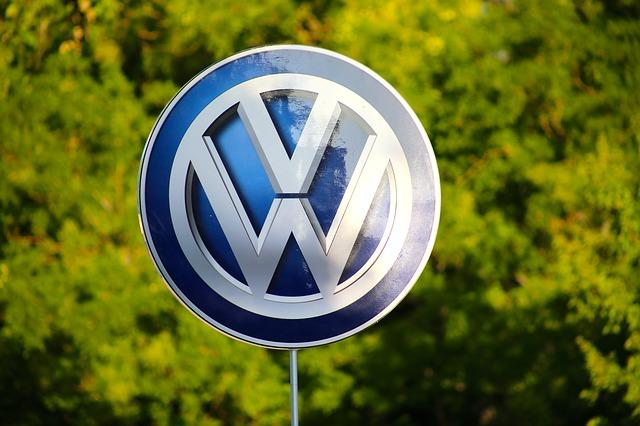 Where were the whistleblowers in the Volkswagen emissions scandal