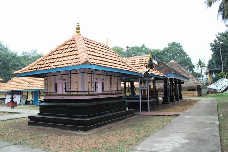 Cochin Devaswom seeks Hindu police for festival duty withdraws letter after criticism