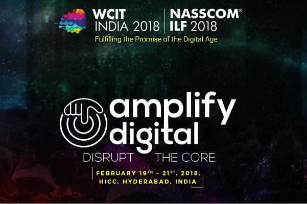 Hyderabad to host IT World Congress in Feb over 5000 delegates to attend