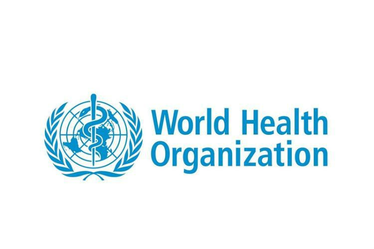WHO adopts resolution on digital health initiated by India