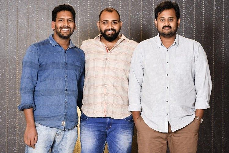 From Baahubali to Jersey Meet the Hyderabad digital startup marketing Telugu films