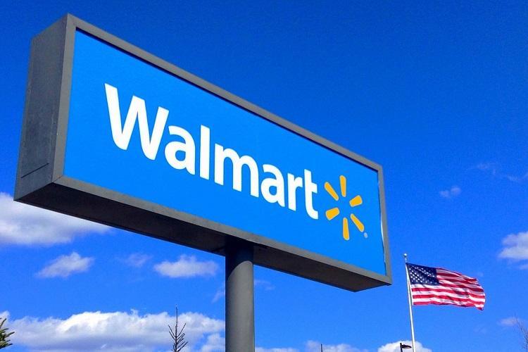 Walmart set to buy Flipkarts ESOPs worth 800 million