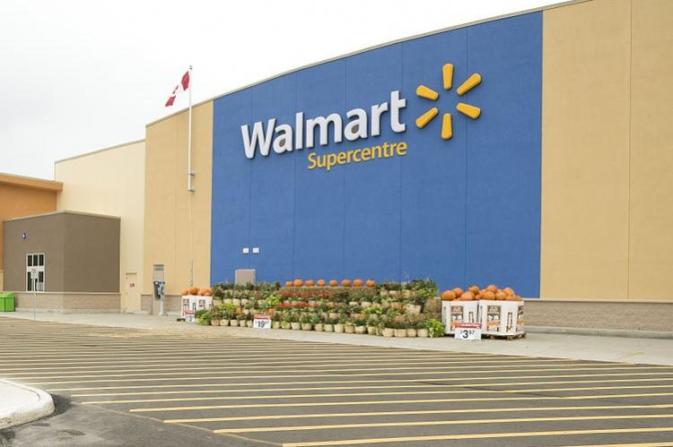Walmart-Flipkart deal expected to close as early as next week