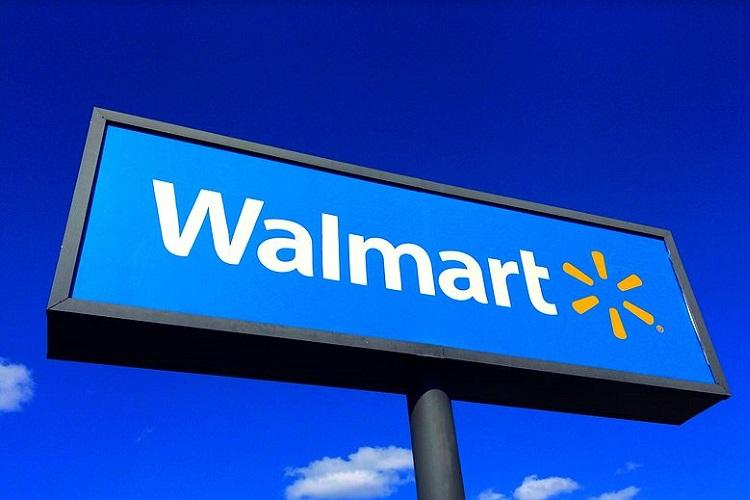 Walmart to open 10 new stores in Telangana signs MoU with state