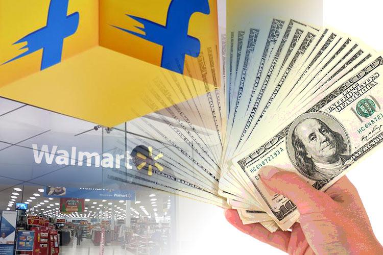 Flipkarts acquisition a blow to Make in India campaign CPIM slams Walmart deal
