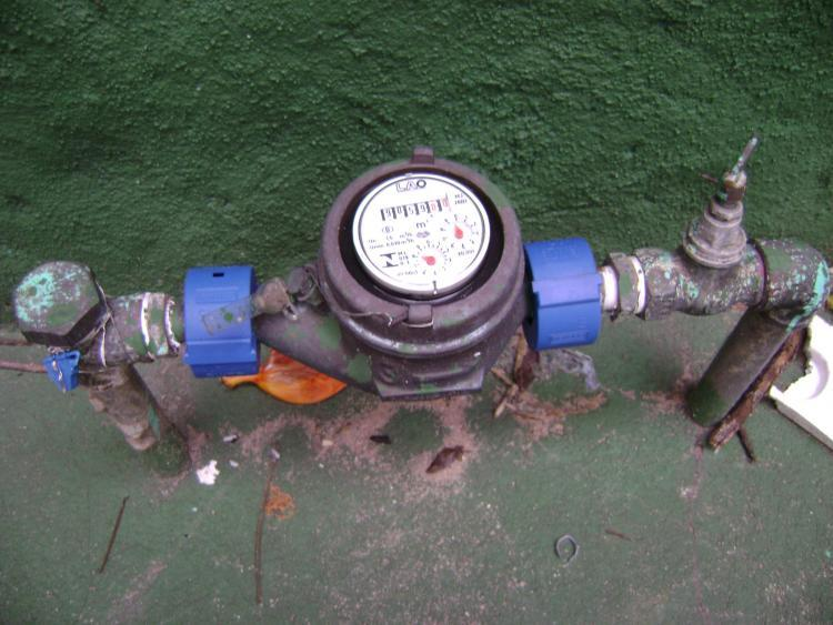 Water bills may get costlier for Bengaluru residents as BWSSB mulls hike