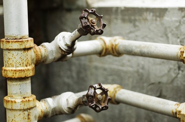 Big gas leak stopped in Karnataka HPCL yet to submit report