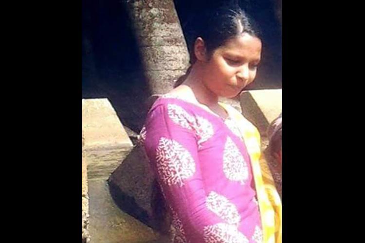 Tagged a Maoist jailed Kerala Adivasi woman finally returns home