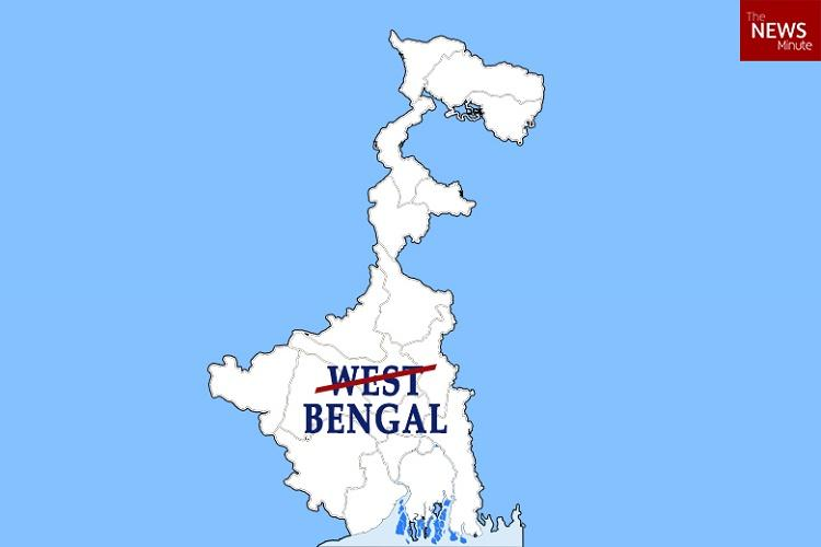 Bongo or Bangla Twitterati has a laugh over Bengals proposed name change