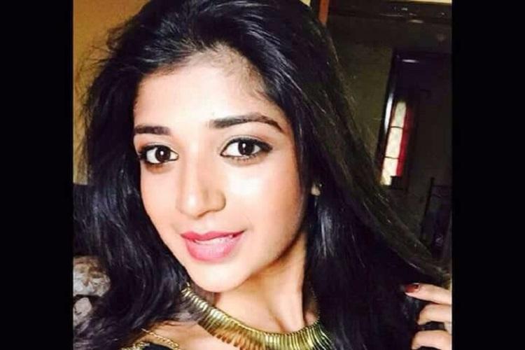 Kannada model and actor Rekha Sindhu killed in road accident on Chennai-Bengaluru highway