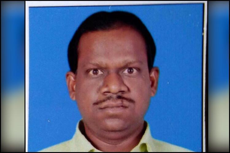 Telangana mans body stuck in Saudi for 47 days family seek govt help