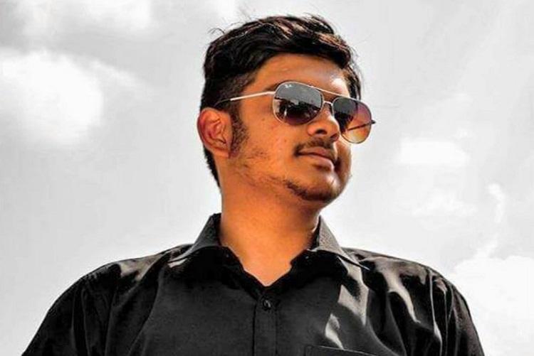 Sharat kidnap-murder Mastermind friends unusual concern led police to crack case