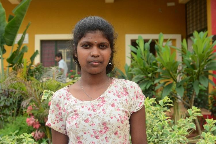 From survivor to role model Bengaluru teen to address MPs on child rights