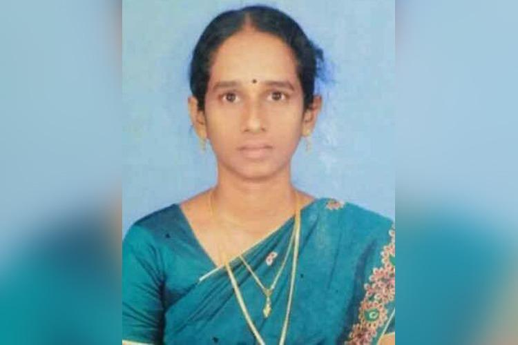 When a cops ego killed a pregnant woman Ushas angry family demands justice