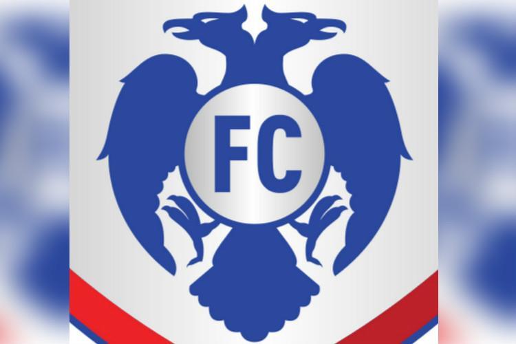 The pride of Mysuru History behind the two-headed bird on Bengaluru FCs logo