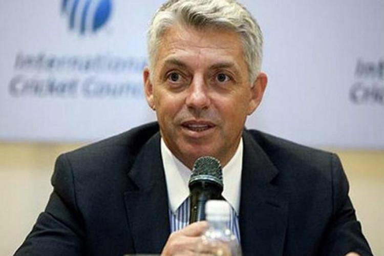 ICC asks Al Jazeera to share evidence in corruption probe