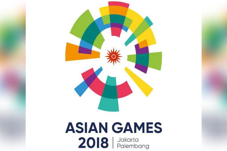 Koreas to field joint teams in 3 sports at Asian Games