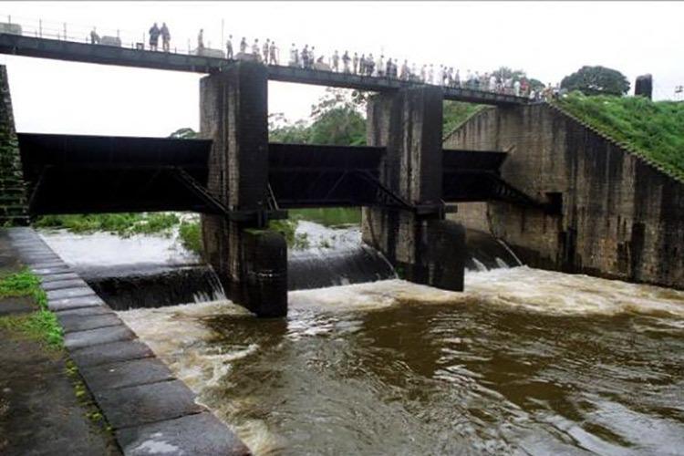 No cracks developed in Mullaperiyar Dam Kerala govt warns action against rumour mongers