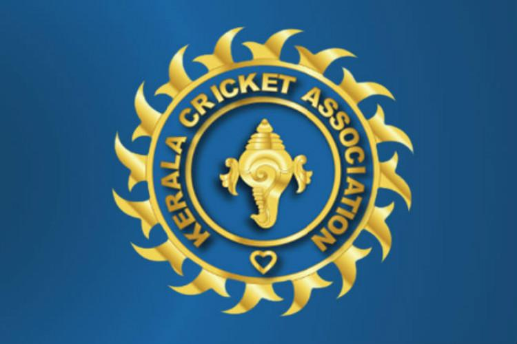 5 Kerala cricketers suspended 8 others fined for dissent