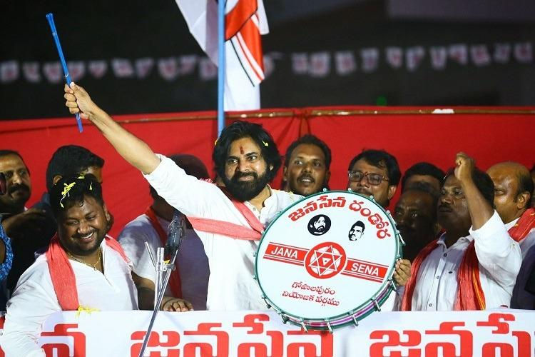 Caste votebank or addressing people's issues: What will help Pawan's
