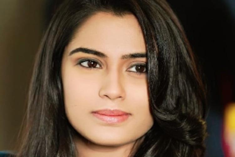 MeToo Actor Sangeetha recounts multiple incidents of sexual assault in Sandalwood