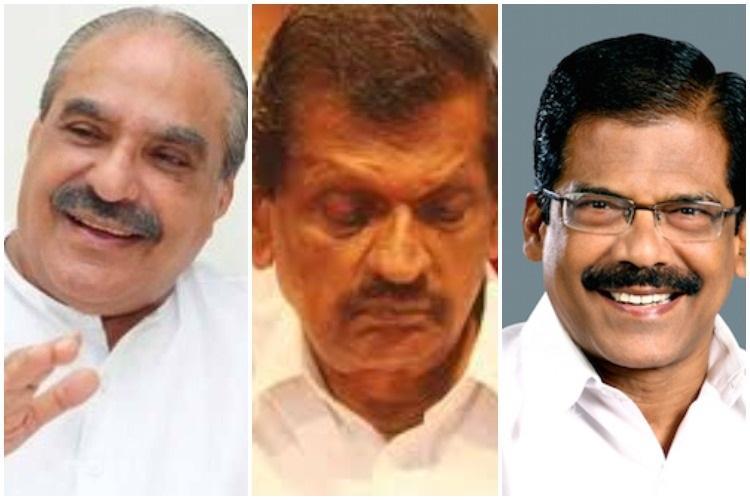 Kerala Congress M finally picks Lok Sabha candidate for its lone Kottayam seat