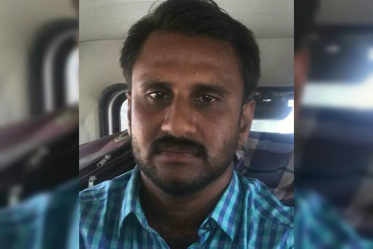 Married man in TN stabs to death a college student he wanted to marry