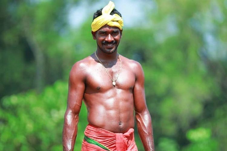 Kambala jockey hailed as Indias Usain Bolt called for trials by Sports Min