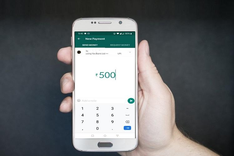 WhatsApp Pay stuck in India company to launch digital payments first in Brazil